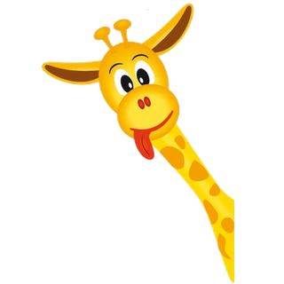 Giraffe kopf clipart clipart Giraffe kopf clipart - ClipartFox clipart