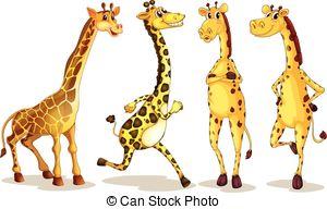 Giraffe kopf clipart svg free stock Giraffe kopf clipart - ClipartFox svg free stock