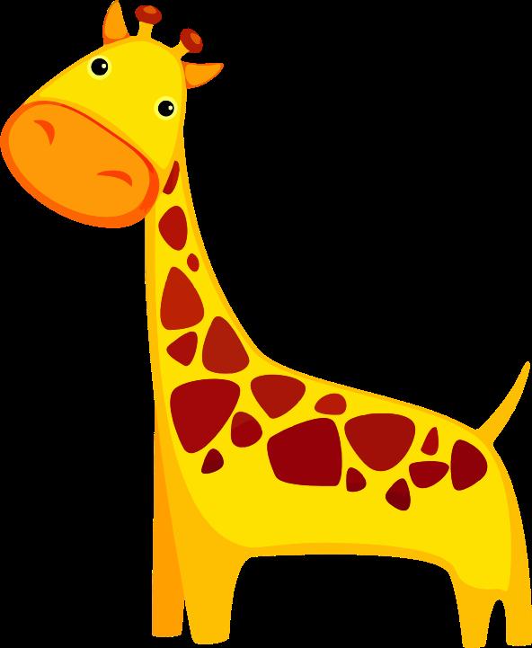Giraffe kopf clipart clip black and white Giraffe kopf clipart - ClipartFest clip black and white