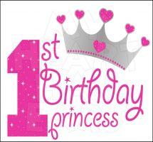 Girl 1st birthday clipart clip stock Christian Birthday Clipart Images - clipartsgram.com clip stock