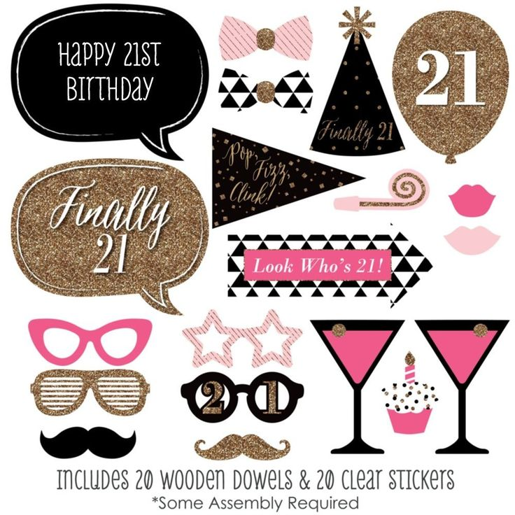 Girl 21st birthday hangover clipart transparent 17 Best ideas about 21st Birthday Dresses on Pinterest | 21st ... transparent