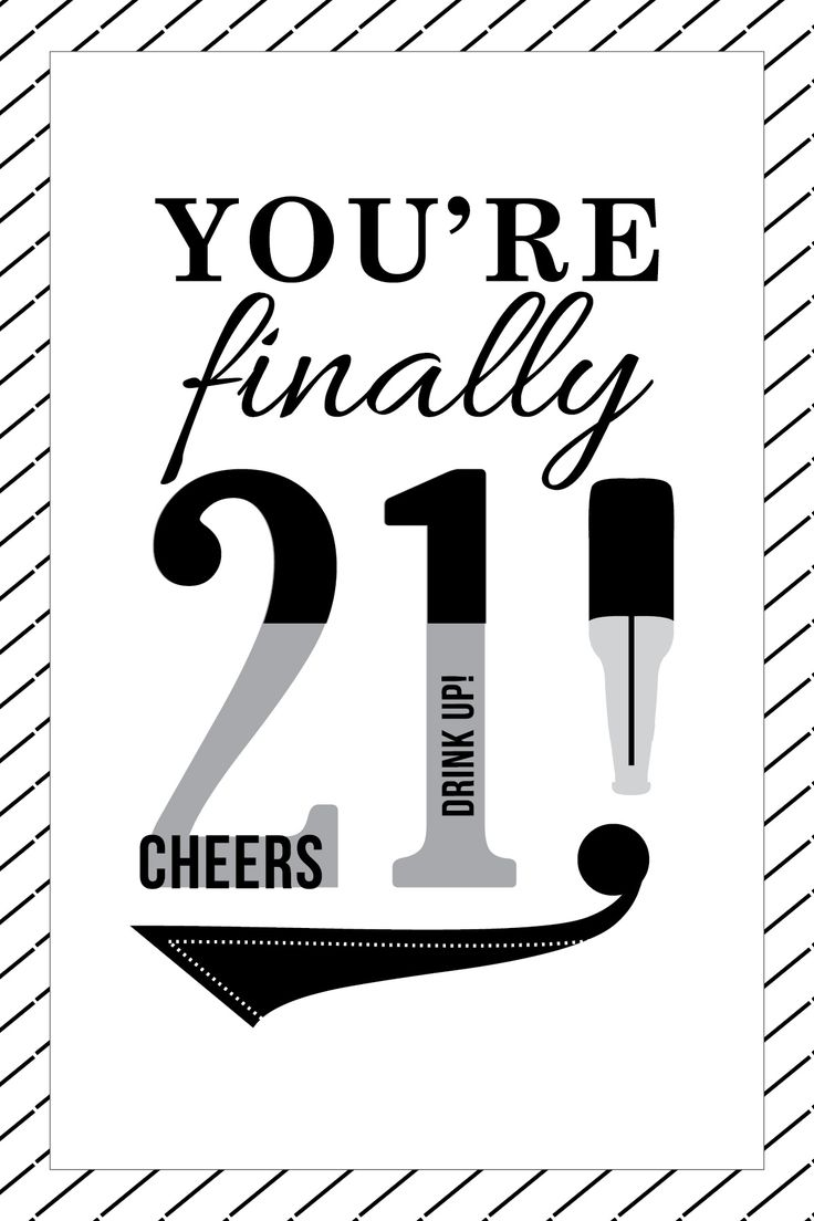Girl 21st birthday hangover clipart clipart download 17 Best ideas about 21st Birthday Wishes on Pinterest | 21st ... clipart download