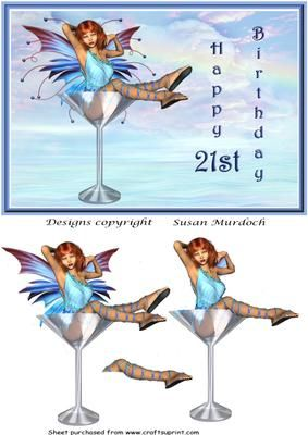 Girl 21st birthday hangover clipart clipart 17 best ideas about 21st Birthday Basket on Pinterest | 21st ... clipart