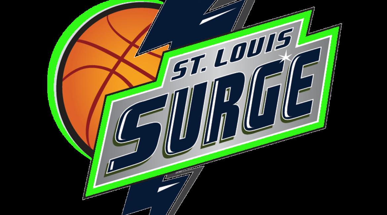 Girl basketball coaching clipart jpg transparent St. Louis Surge Introduce New Coaching Staff for 2014 Season - The ... jpg transparent