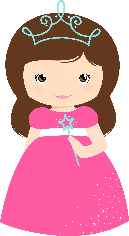 Girl birthday crown clipart clip transparent GRAFOS-GirlsCostumes - grafos-girlcostume7.png - Minus | clipart ... clip transparent