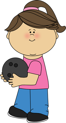 Girl bowling clipart transparent download Free Lady Bowling Cliparts, Download Free Clip Art, Free Clip Art on ... transparent download