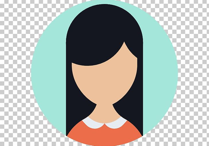 Avatar icon clipart woman wit curly hair graphic freeuse download Computer Icons Woman Avatar PNG, Clipart, Avatar, Avatar Girl, Black ... graphic freeuse download