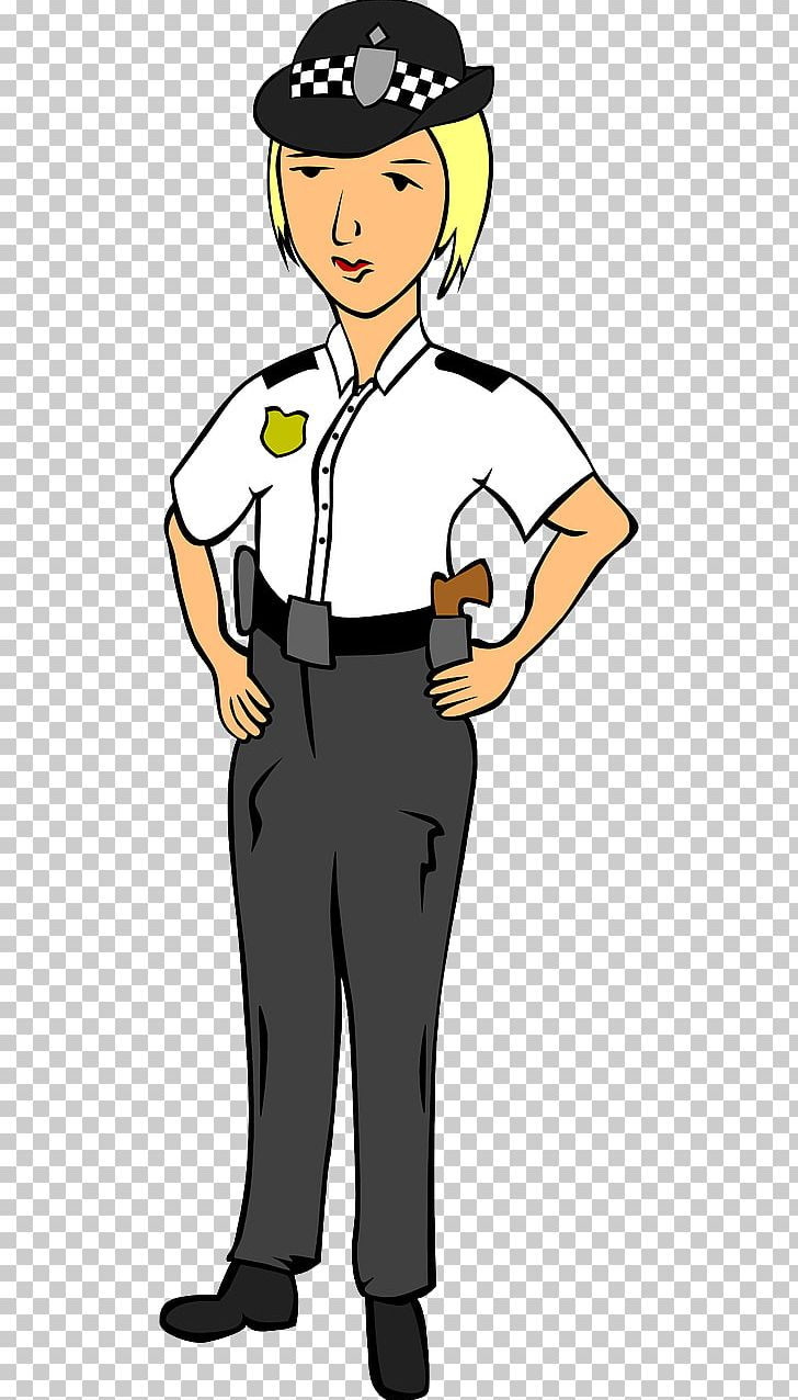 Girl dressed up as a police officer clipart jpg library Police Officer Women In Law Enforcement PNG, Clipart, Cartoon ... jpg library