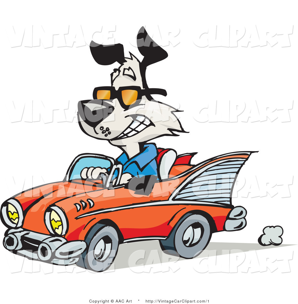 Girl driving jeep with dog clipart clip art stock Convertible Car Cliparts | Free download best Convertible Car ... clip art stock