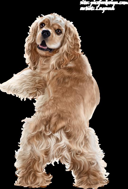 Girl feeding dog clipart clip art royalty free library Мобильный LiveInternet ILLUSTRATIE - GIRLS | Elena505 - Дневник ... clip art royalty free library