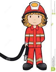 Girl firefighter clipart banner free download 11 Hình ảnh firefighter clipart đẹp nhất | Firefighters, Firefighter ... banner free download