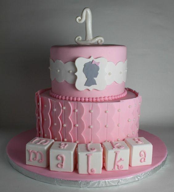 Girl first birthday cake clipart svg transparent stock Cookies n' Cream Hamantaschen | Recipe | Sprinkles, Birthday cakes ... svg transparent stock
