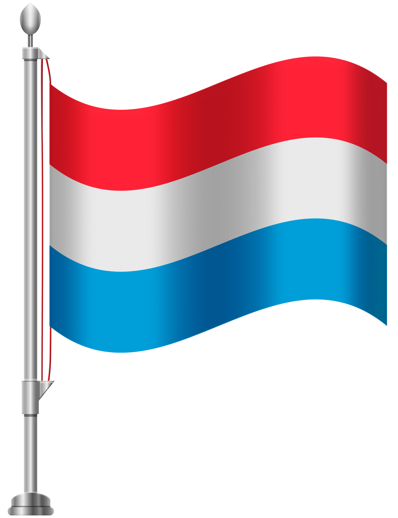 Girl flag football clipart png library stock Vietnam Flag Clipart at GetDrawings.com | Free for personal use ... png library stock