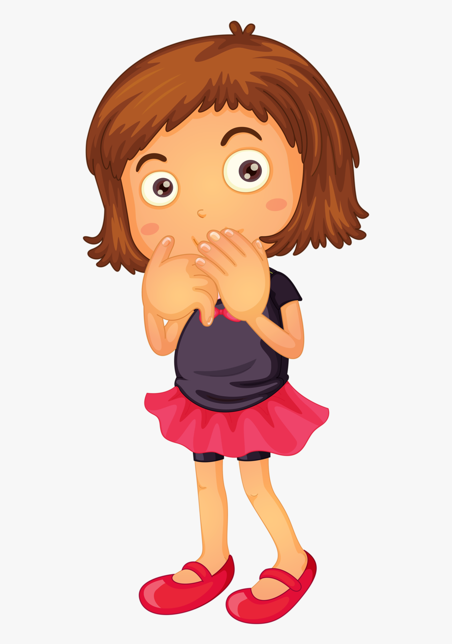 Girl getting dressed clipart clip art free library Girl Getting Dressed Clipart - Illustration #199808 - Free Cliparts ... clip art free library