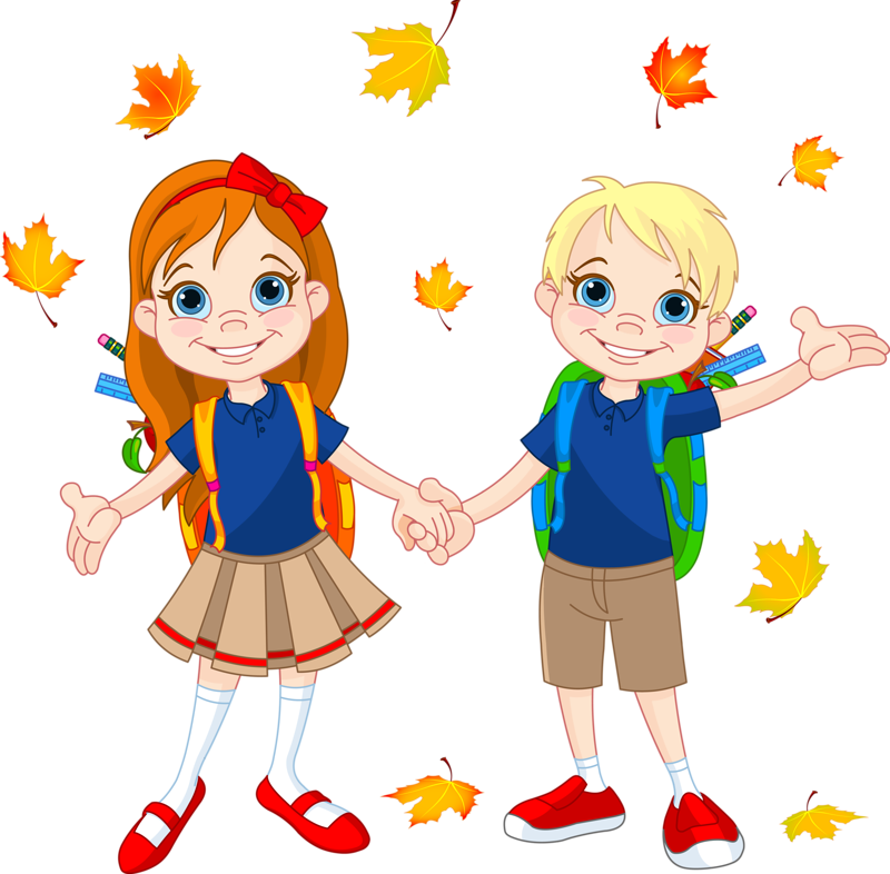 Girl getting ready for school clipart picture transparent library Яндекс.Фотки | 1.2.3.4. | Pinterest | Clip art, School and Paper ... picture transparent library