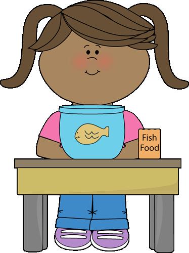 Free clipart school arrival wash for breakfast clip Classroom Job Clip Art - Classroom Job Images - Vector Clip Art clip
