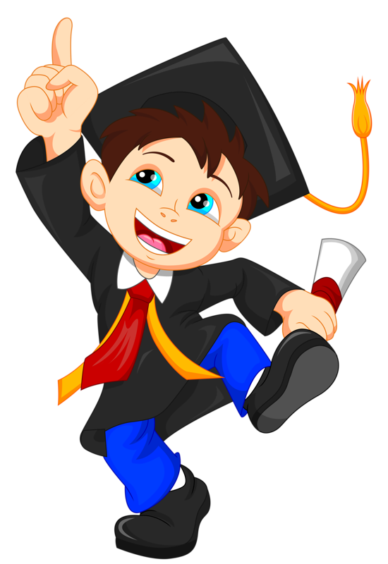 School of fish graduation clipart jpg stock 3.png | Pinterest | Clip art, Quilling and Cards jpg stock