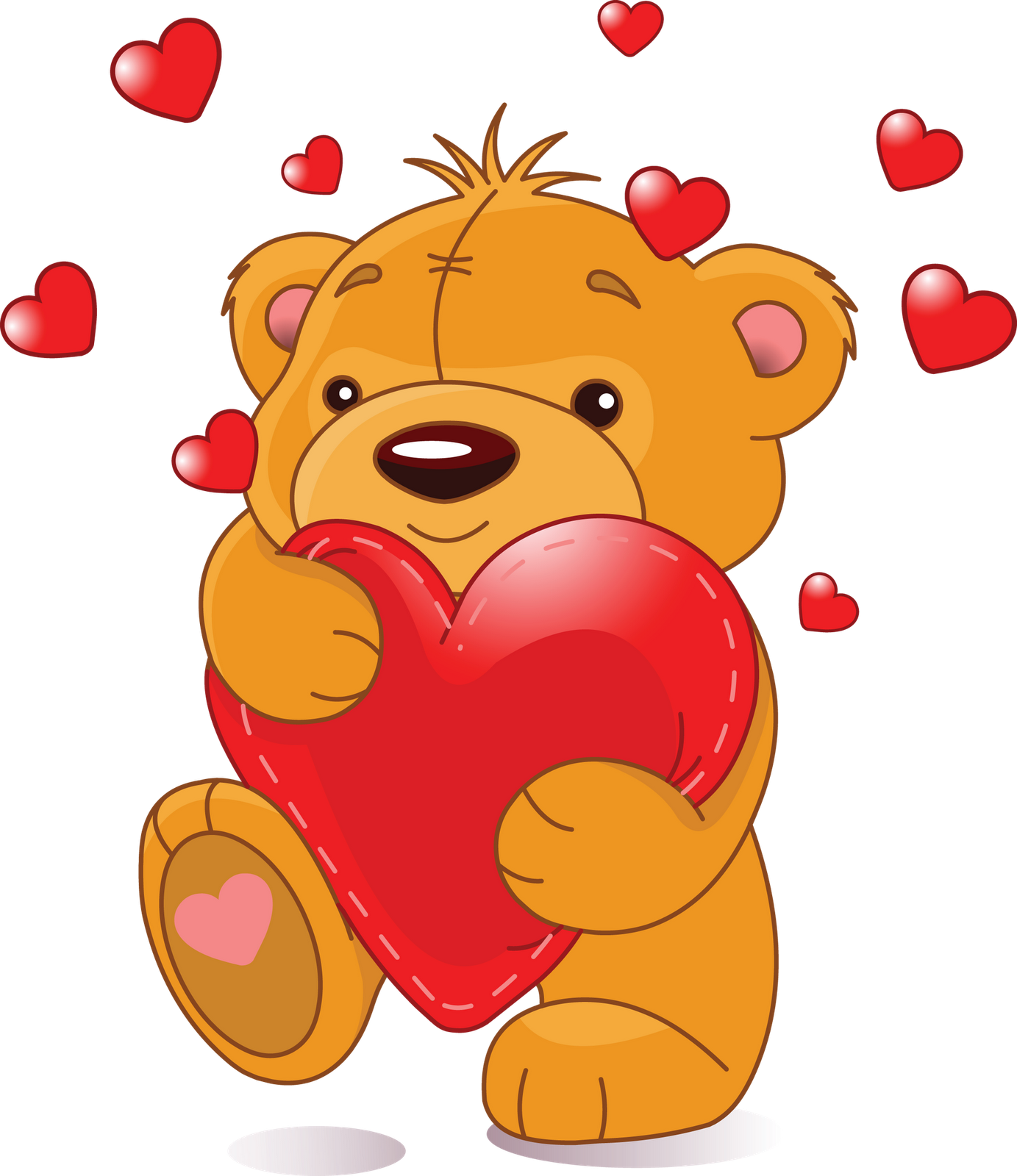 Hugging heart clipart png transparent stock Hug Clipart (46+) Desktop Backgrounds png transparent stock
