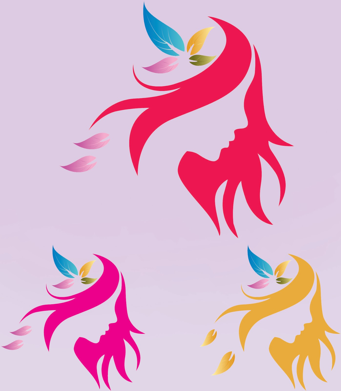 Girl logo clipart graphic transparent Woman Png Logo, LADY LOGO, INDIAN WOMAN, INDIAN LADY, GIRL PNG ... graphic transparent