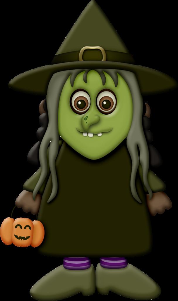Girl minion halloween clipart vector transparent Trick or Treat   Halloween clipart and Halloween horror vector transparent