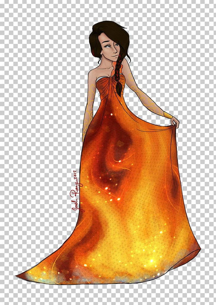 Girl on fire clipart royalty free Katniss Everdeen Drawing Girl On Fire PNG, Clipart, Deviantart ... royalty free