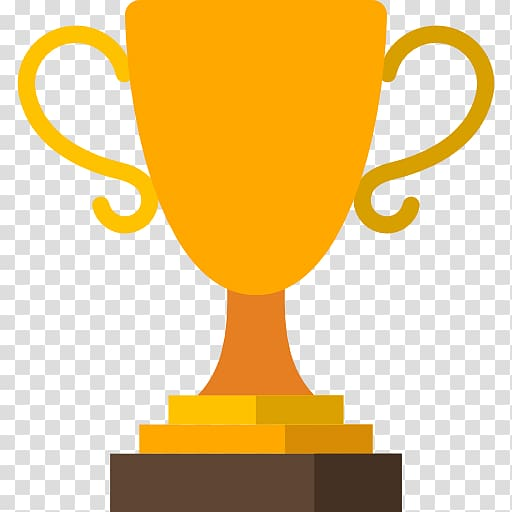 Girl on stage holding a winning trophy clipart picture library stock Award Computer Icons , winner transparent background PNG clipart ... picture library stock