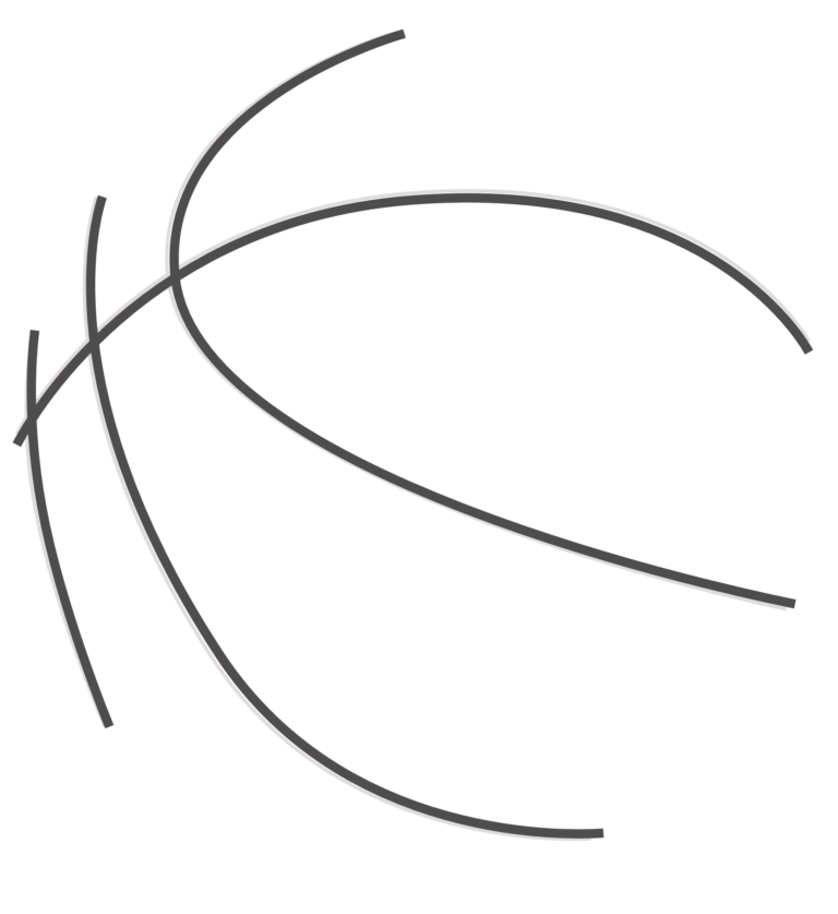 Girl playing basketball clipart clipart free stock Basketball black and white basketball hoop clipart black and white ... clipart free stock