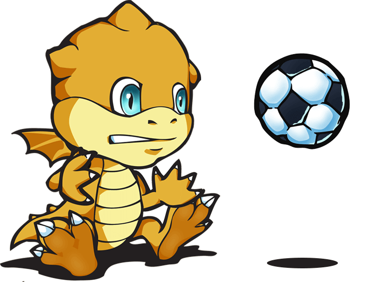 Girls playing football clipart image library download Games for Girls, Girl Games, Play Girls Games Online! image library download
