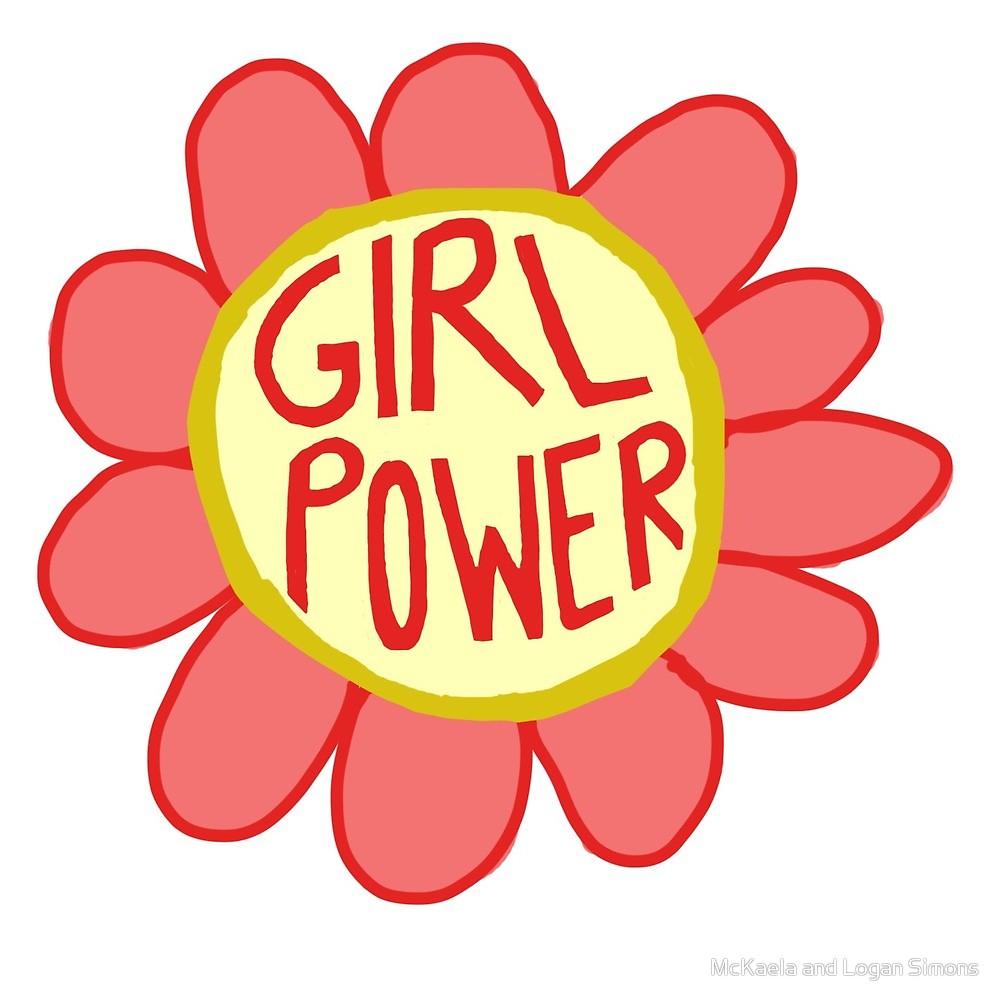 Girl power clipart svg free library Girl power clipart » Clipart Station svg free library
