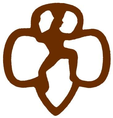 Girl scout brownie logo clipart png free download Brownie Troop Start Up on Pinterest | 24 Pins | When I Was A Child ... png free download