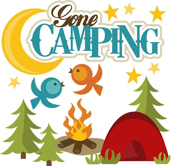 Free camping images clipart vector royalty free stock Girl Scout Camping Clipart | Free download best Girl Scout Camping ... vector royalty free stock