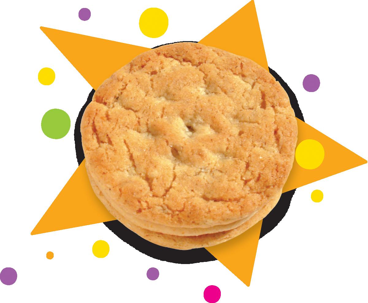Girl scout cookies clipart clip art transparent stock Theme Clipart Clip Art | Little Brownie Bakers clip art transparent stock