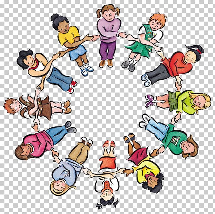 Girl scout troop clipart free Girl Scouts Of The USA Brownies Scouting Scout Troop PNG, Clipart ... free