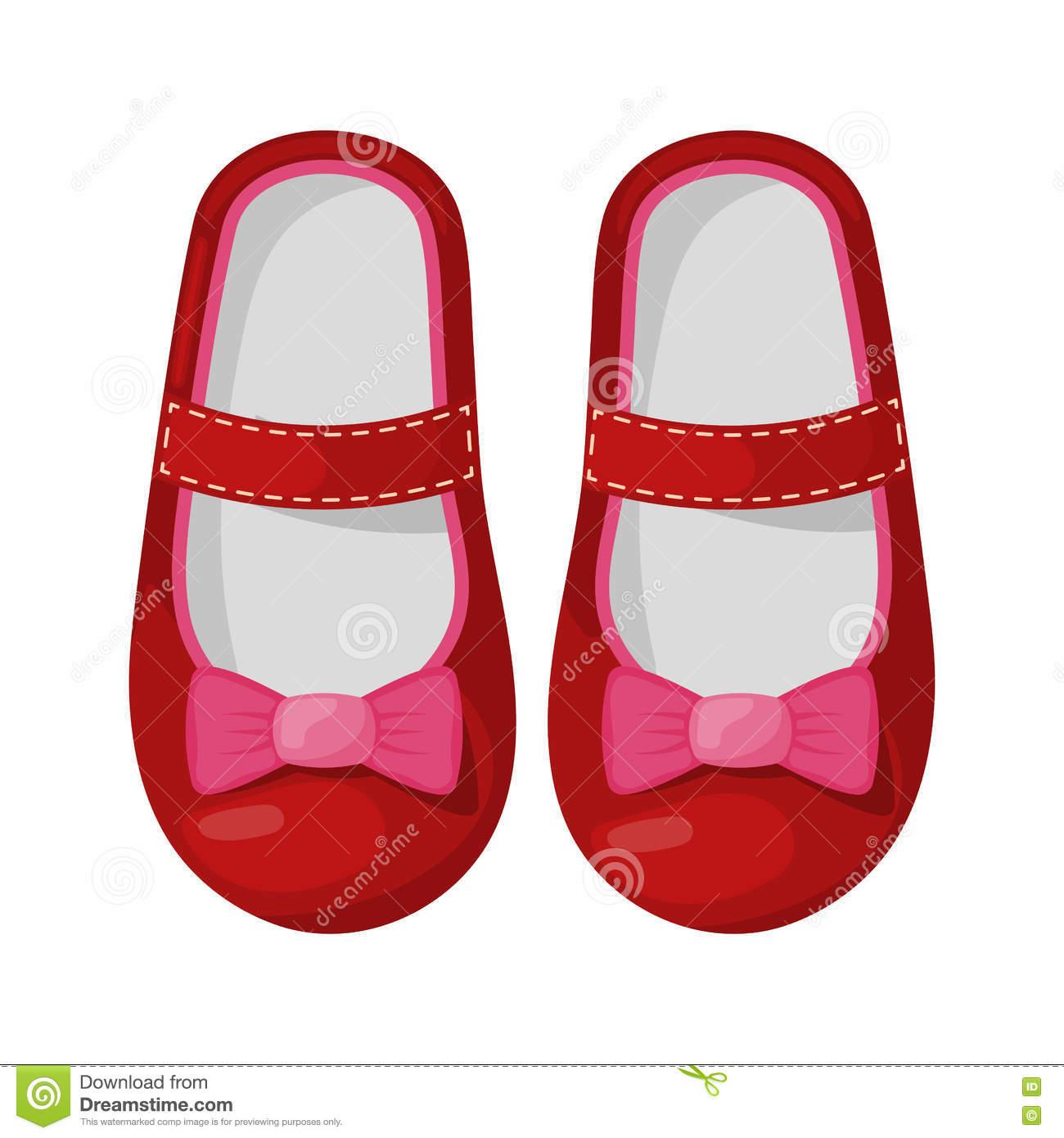 Girl shoe clipart clip art royalty free download Girl shoes clipart 4 » Clipart Station clip art royalty free download