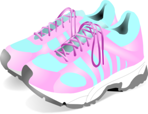 Girl shoe clipart image download Girl shoes clipart clipart images gallery for free download | MyReal ... image download