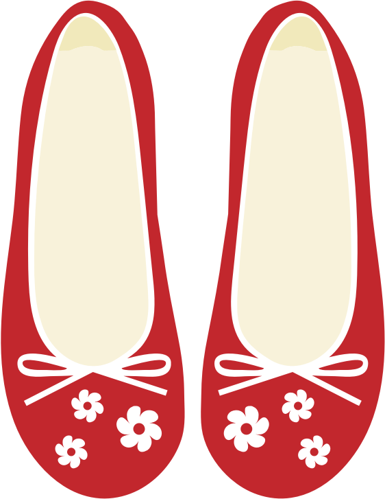 Womens shoes images clipart