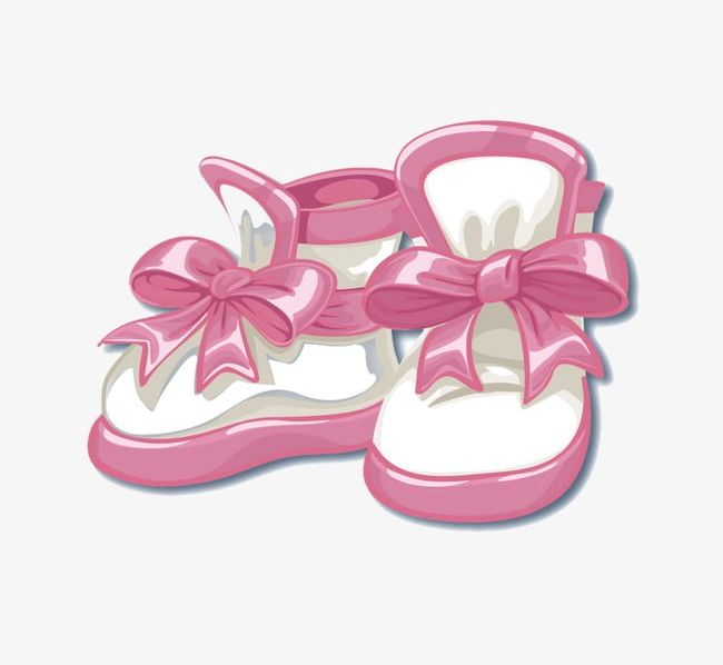 Girl shoe clipart image freeuse stock Pink Shoes PNG, Clipart, Baby, Bow, Girls, Girls Shoes, Pink Clipart ... image freeuse stock