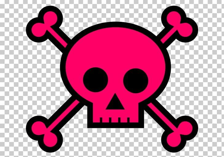 Girl skull and crossbones clipart clipart library library Girly Girl Skull And Crossbones PNG, Clipart, Art, Blog, Bone ... clipart library library