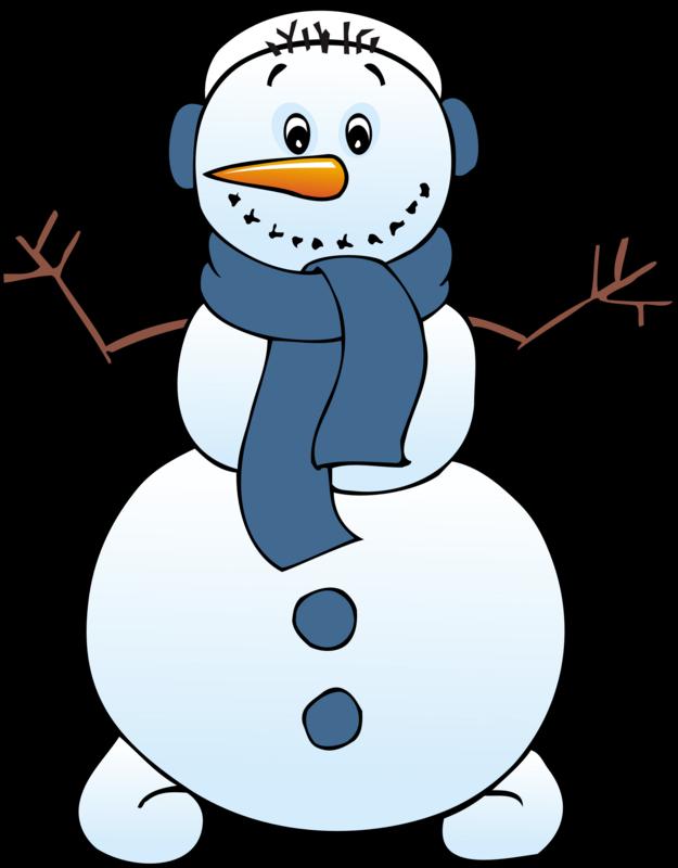 Girl snowman clipart clip art Free Cute Snowman Clipart, Download Free Clip Art, Free Clip Art on ... clip art