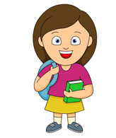 The student cliparts graphic royalty free Free Female Student Cliparts, Download Free Clip Art, Free Clip Art ... graphic royalty free