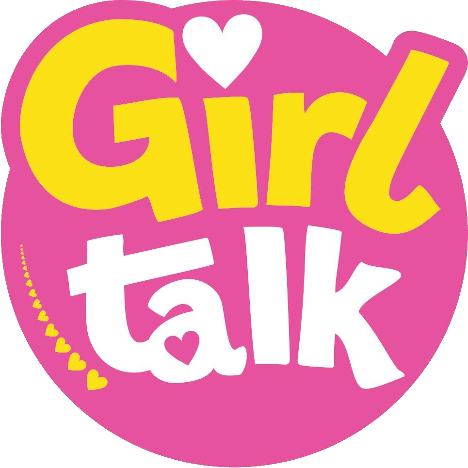 Girl talk clipart jpg transparent library Girl talking clipart clipart images gallery for free download ... jpg transparent library