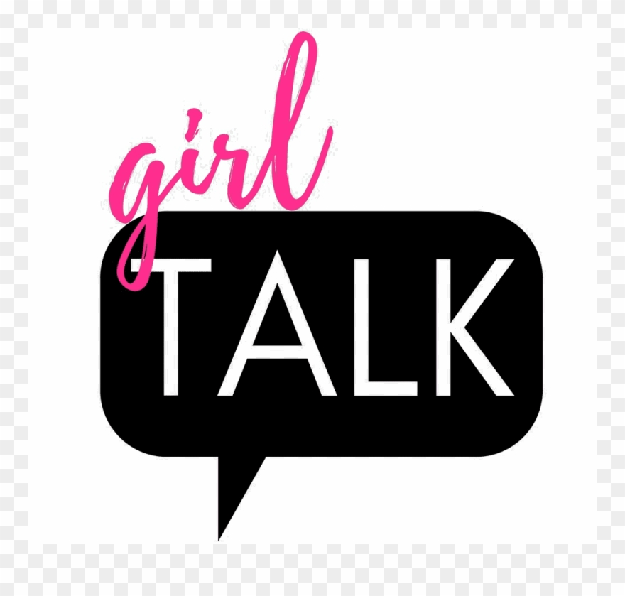 Girl talk clipart clipart free Girl Talk Clip Art - Png Download (#2311937) - PinClipart clipart free