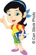 Girl thumbs up clipart jpg transparent Cartoon cute onion thumbs up Stock Photos and Images. 198 Cartoon ... jpg transparent