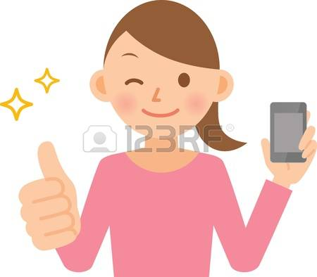 Girl thumbs up clipart graphic transparent 2,874 Woman Thumbs Up Stock Vector Illustration And Royalty Free ... graphic transparent