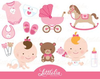Girl toys clipart svg free download Baby girl toys clipart - baby toys - baby clipart - 16037 | albums ... svg free download