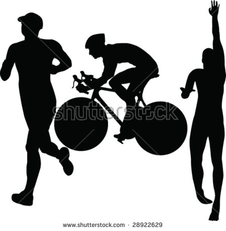 Girl triathlon svg clipart svg Girl triathlon svg clipart - ClipartFest svg