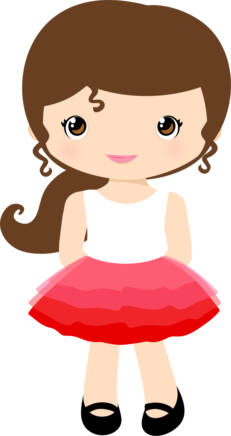 Girl with no money clipart clip art stock Mickey e Minnie - Minus | clipart - mickey-minnie mouse dressup and ... clip art stock
