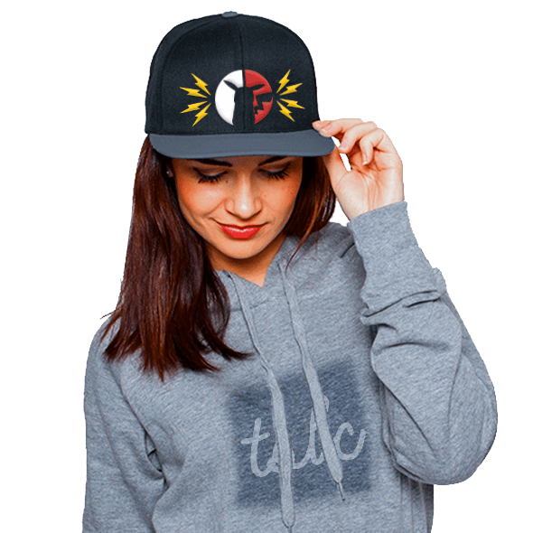 Girl with snapback hat clipart jpg transparent library Girl with cap clipart images gallery for free download   MyReal clip ... jpg transparent library