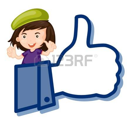 Girl with thumbs up clipart vector free download 2,874 Woman Thumbs Up Stock Vector Illustration And Royalty Free ... vector free download