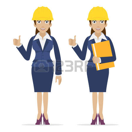 Girl with thumbs up clipart clip art transparent stock 2,874 Woman Thumbs Up Stock Vector Illustration And Royalty Free ... clip art transparent stock